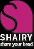 shairy_logo